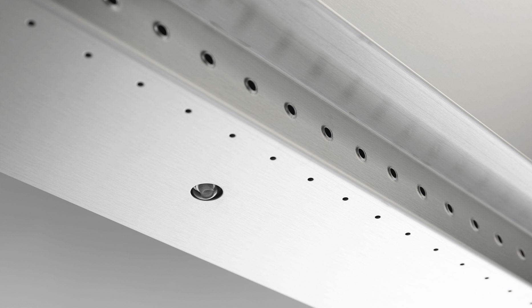 Halton MRV M.A.R.V.E.L. energy saving technology
